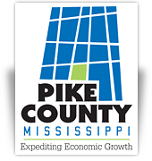 Pike County Economic Development